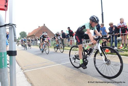 Antwerp Cycling Tour Merksplas (226)