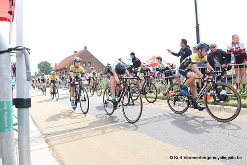Antwerp Cycling Tour Merksplas (223)