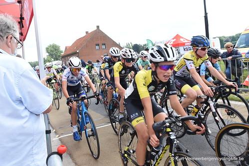 Antwerp Cycling Tour Merksplas (211)