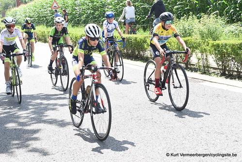 Antwerp Cycling Tour Merksplas (207)