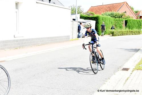 Antwerp Cycling Tour Merksplas (197)