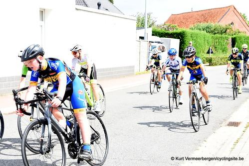Antwerp Cycling Tour Merksplas (192)