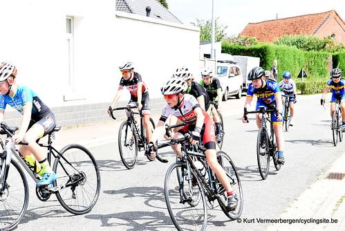 Antwerp Cycling Tour Merksplas (190)