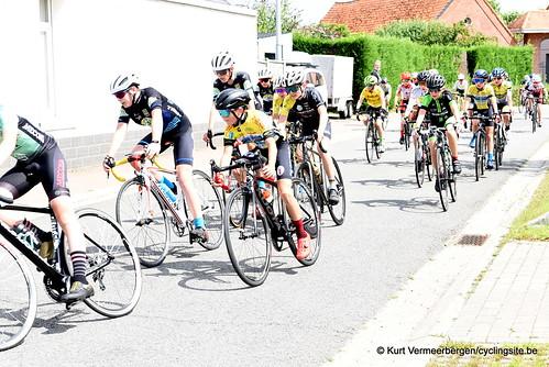 Antwerp Cycling Tour Merksplas (184)