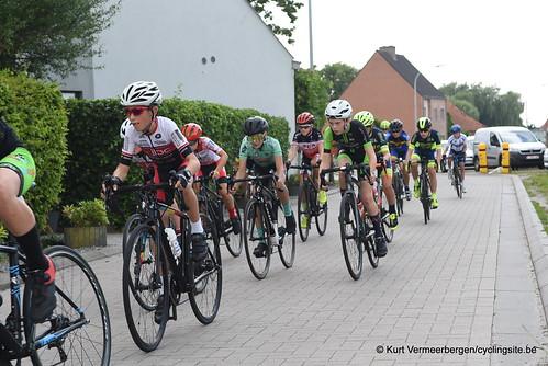 Antwerp Cycling Tour Merksplas (171)