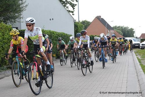 Antwerp Cycling Tour Merksplas (163)