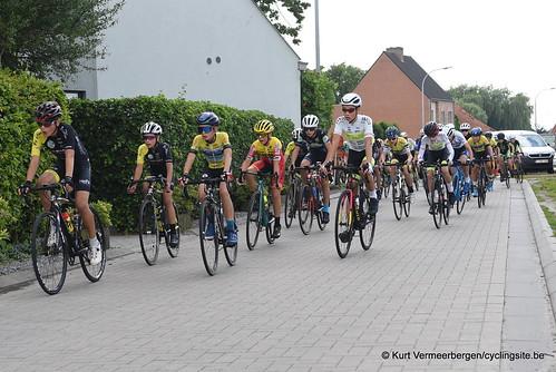 Antwerp Cycling Tour Merksplas (161)
