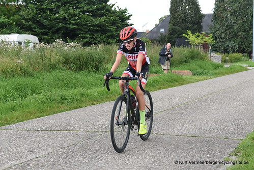 Antwerp Cycling Tour Merksplas (159)