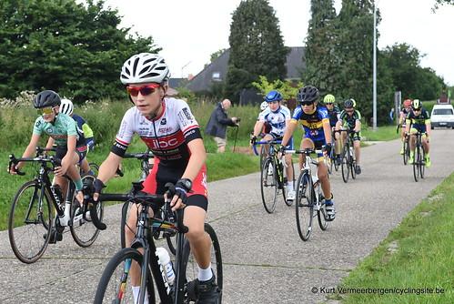 Antwerp Cycling Tour Merksplas (155)