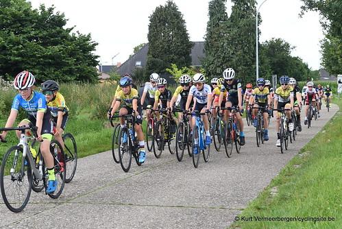 Antwerp Cycling Tour Merksplas (149)