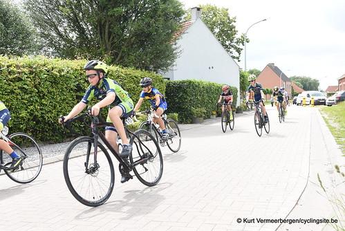 Antwerp Cycling Tour Merksplas (142)