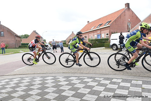 Antwerp Cycling Tour Merksplas (123)