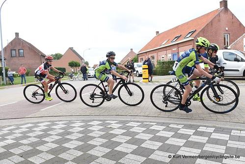 Antwerp Cycling Tour Merksplas (122)