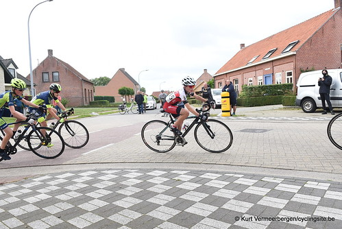 Antwerp Cycling Tour Merksplas (116)