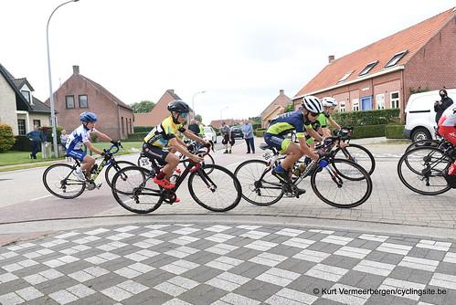 Antwerp Cycling Tour Merksplas (109)