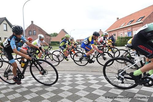 Antwerp Cycling Tour Merksplas (102)