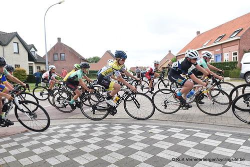 Antwerp Cycling Tour Merksplas (97)