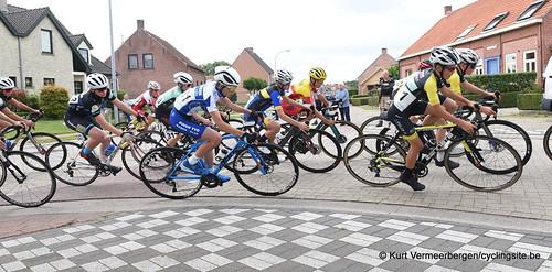 Antwerp Cycling Tour Merksplas (93)