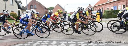 Antwerp Cycling Tour Merksplas (92)