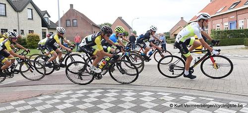 Antwerp Cycling Tour Merksplas (88)