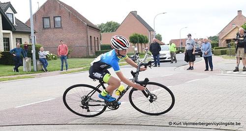 Antwerp Cycling Tour Merksplas (83)