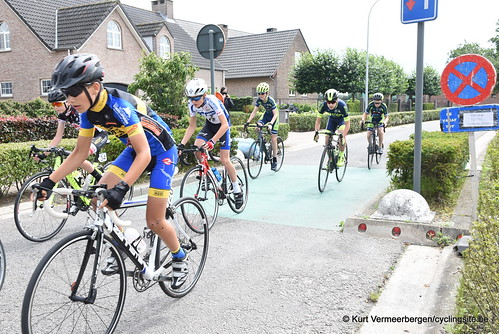 Antwerp Cycling Tour Merksplas (80)