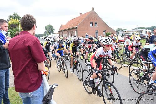 Antwerp Cycling Tour Merksplas (62)