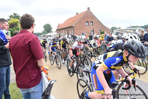 Antwerp Cycling Tour Merksplas (61)