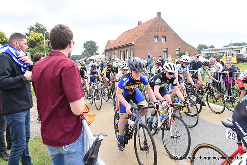 Antwerp Cycling Tour Merksplas (60)