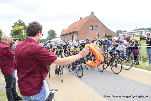 Antwerp Cycling Tour Merksplas (54)