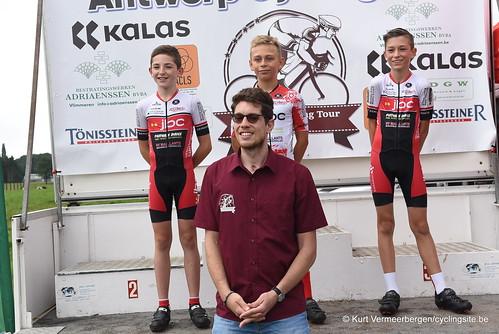 Antwerp Cycling Tour Merksplas (35)