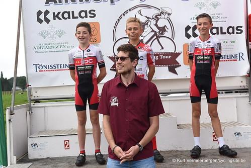 Antwerp Cycling Tour Merksplas (34)
