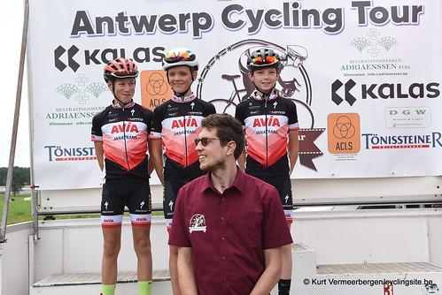 Antwerp Cycling Tour Merksplas (27)