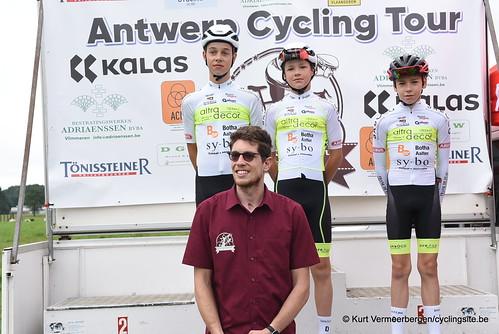 Antwerp Cycling Tour Merksplas (21)