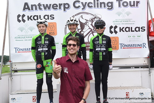 Antwerp Cycling Tour Merksplas (16)