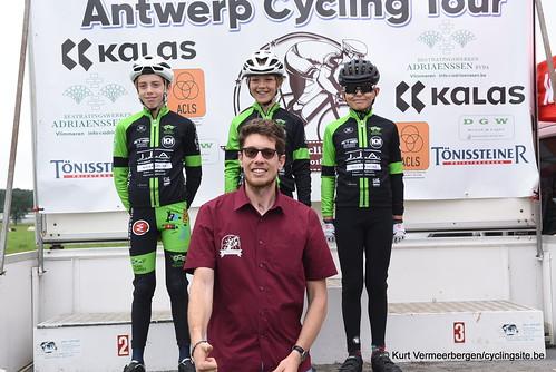 Antwerp Cycling Tour Merksplas (15)
