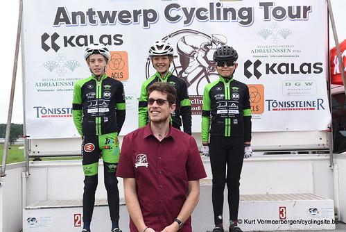 Antwerp Cycling Tour Merksplas (14)