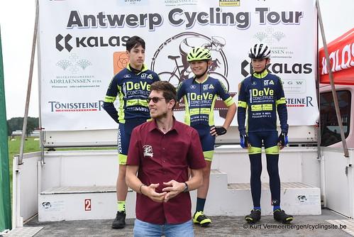 Antwerp Cycling Tour Merksplas (9)