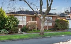 67 Shepherd Street, Surrey Hills VIC