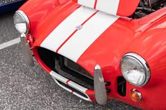 20210725 Crouse Ford Car Show 0005 0554