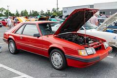 20210725 Crouse Ford Car Show 0092 0525
