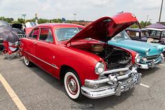 20210725 Crouse Ford Car Show 0072 0503