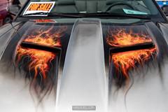 20210725 Crouse Ford Car Show 0070 0498