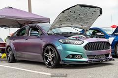 20210725 Crouse Ford Car Show 0052 0462
