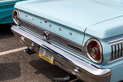 20210725 Crouse Ford Car Show 0046 0453