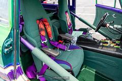 20210725 Crouse Ford Car Show 0042 0449