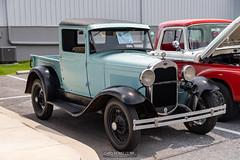 20210725 Crouse Ford Car Show 0038 0600