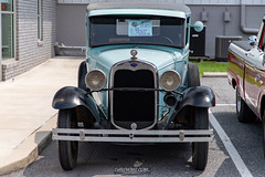 20210725 Crouse Ford Car Show 0037 0599