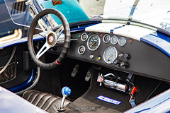 20210725 Crouse Ford Car Show 0015 0566