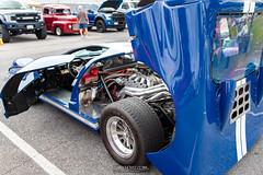 20210725 Crouse Ford Car Show 0007 0556
